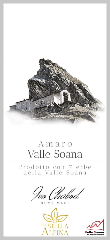 Amaro Valle Soana