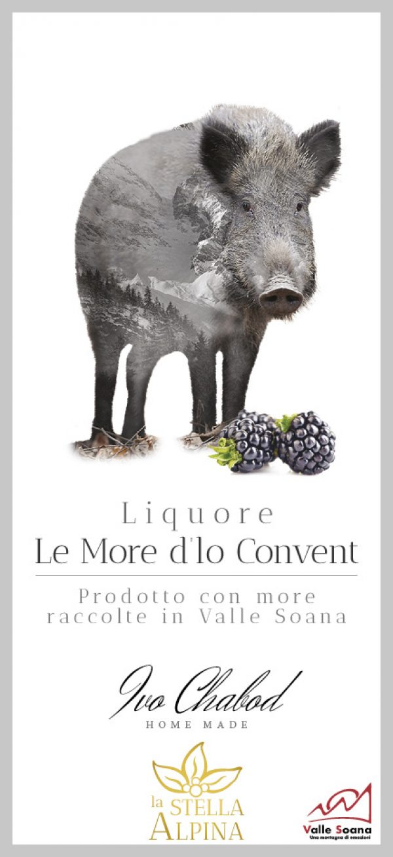 Le More d'lo Convent