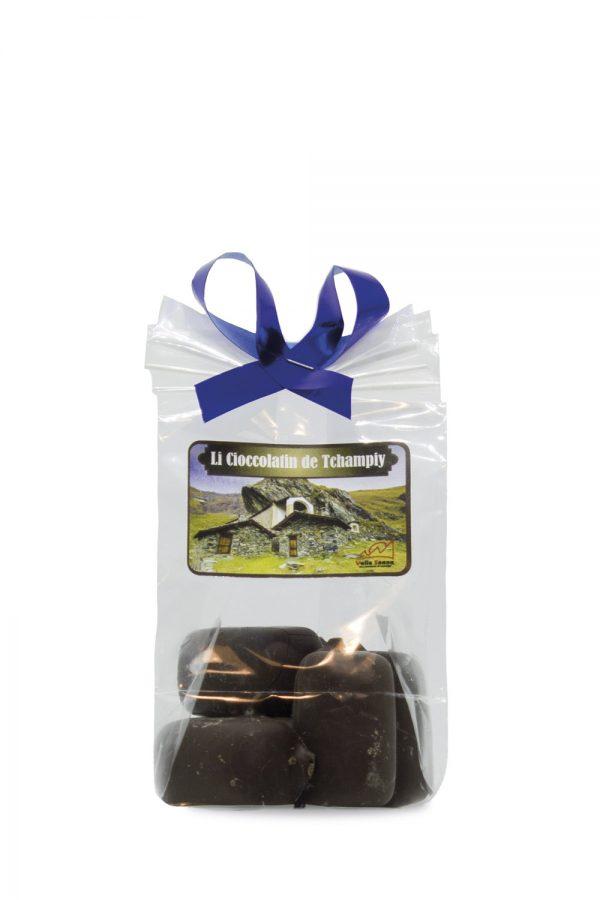 Cioccolatini 150gr